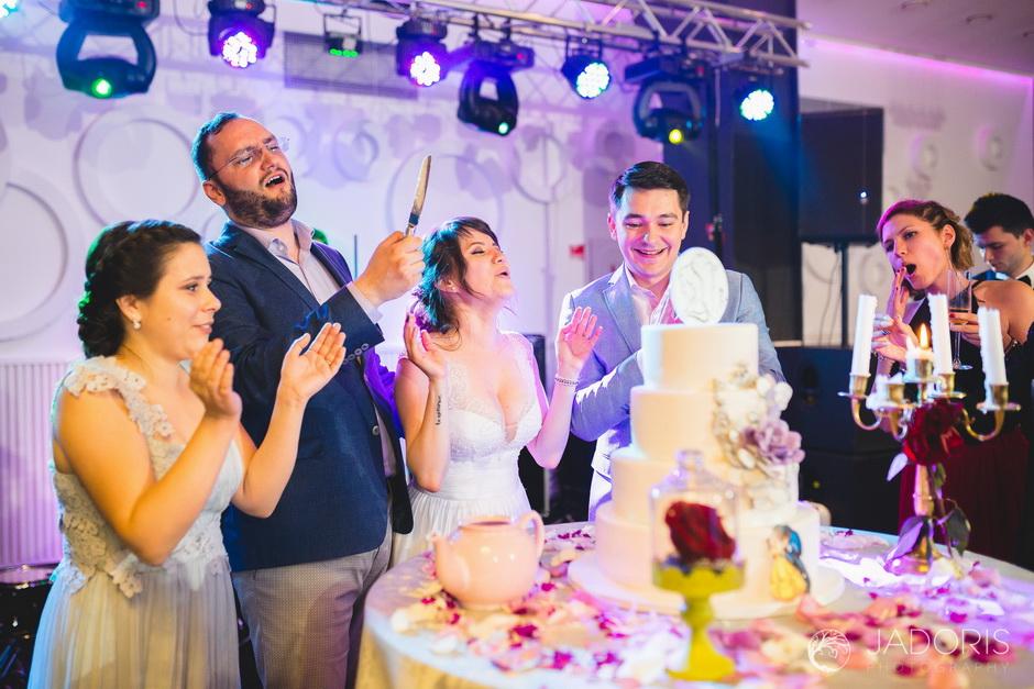 fotografie-nunta-bucuresti-116