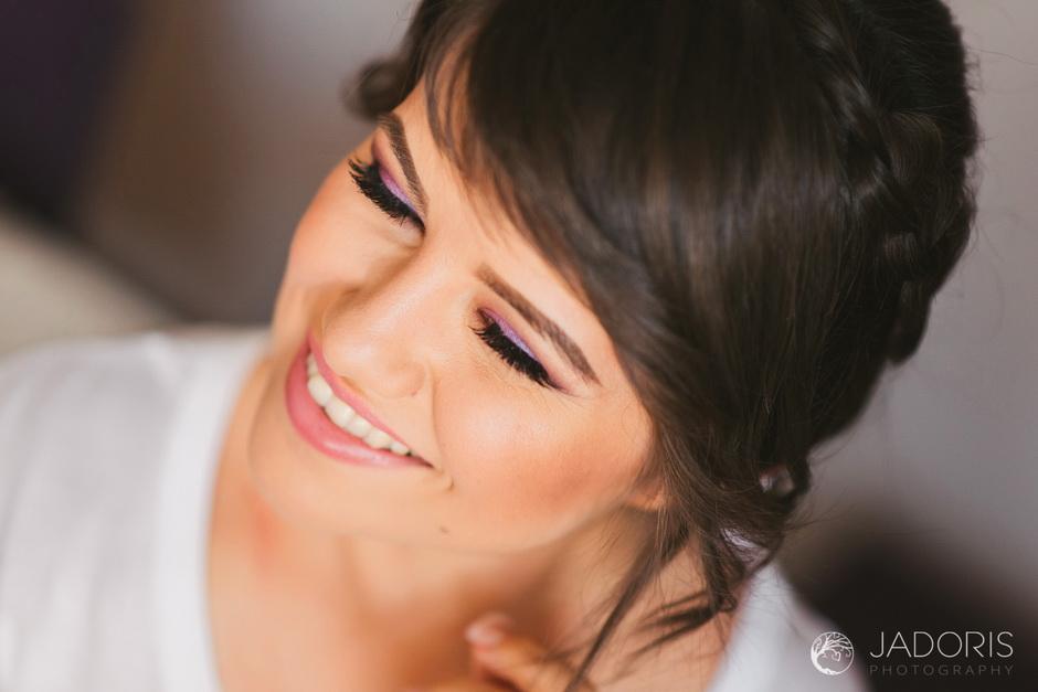 fotografie-nunta-bucuresti-12