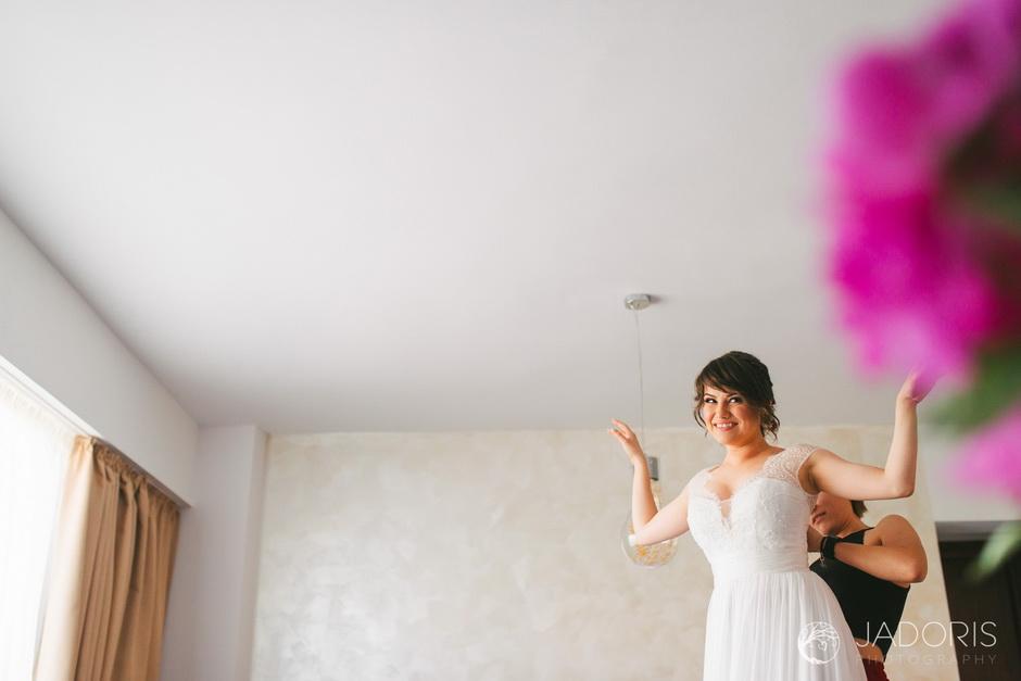 fotografie-nunta-bucuresti-14
