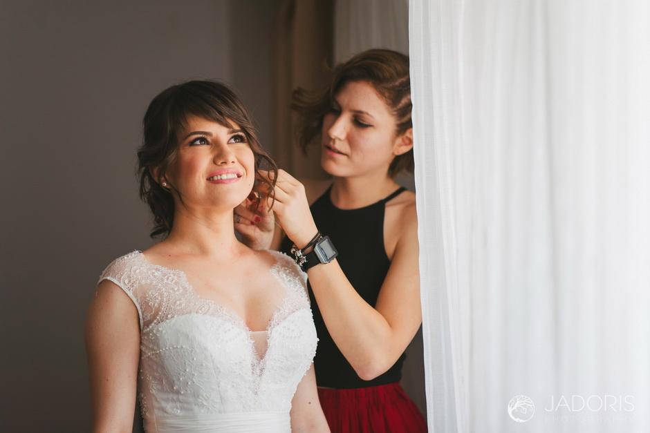 fotografie-nunta-bucuresti-15
