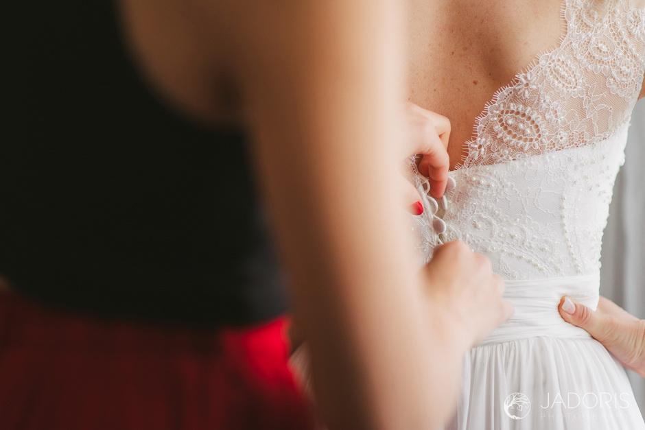 fotografie-nunta-bucuresti-16