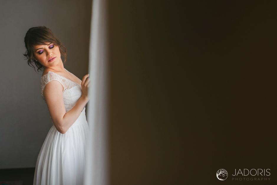 fotografie-nunta-bucuresti-17