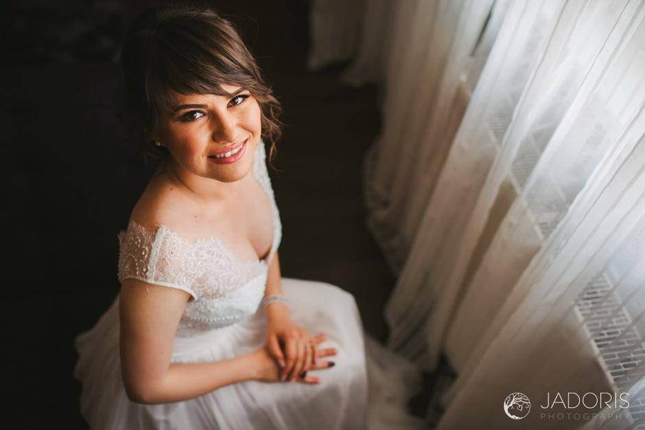 fotografie-nunta-bucuresti-21