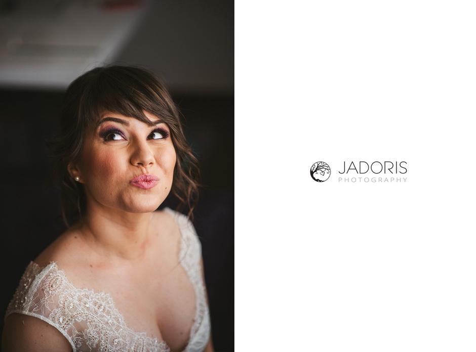 fotografie-nunta-bucuresti-22