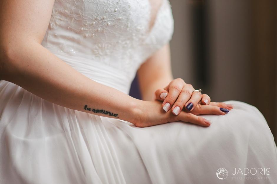 fotografie-nunta-bucuresti-23