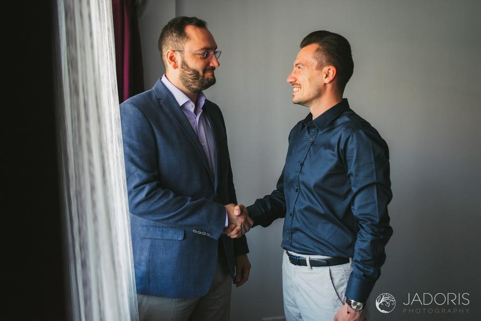 fotografie-nunta-bucuresti-24