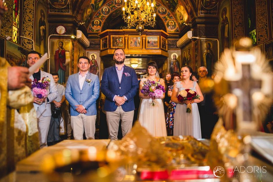 fotografie-nunta-bucuresti-28