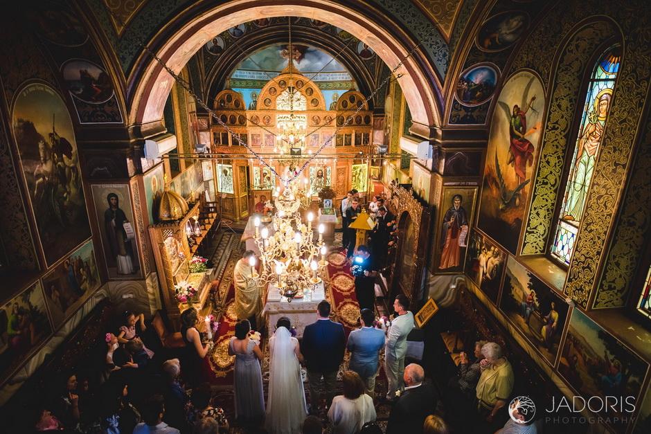 fotografie-nunta-bucuresti-31