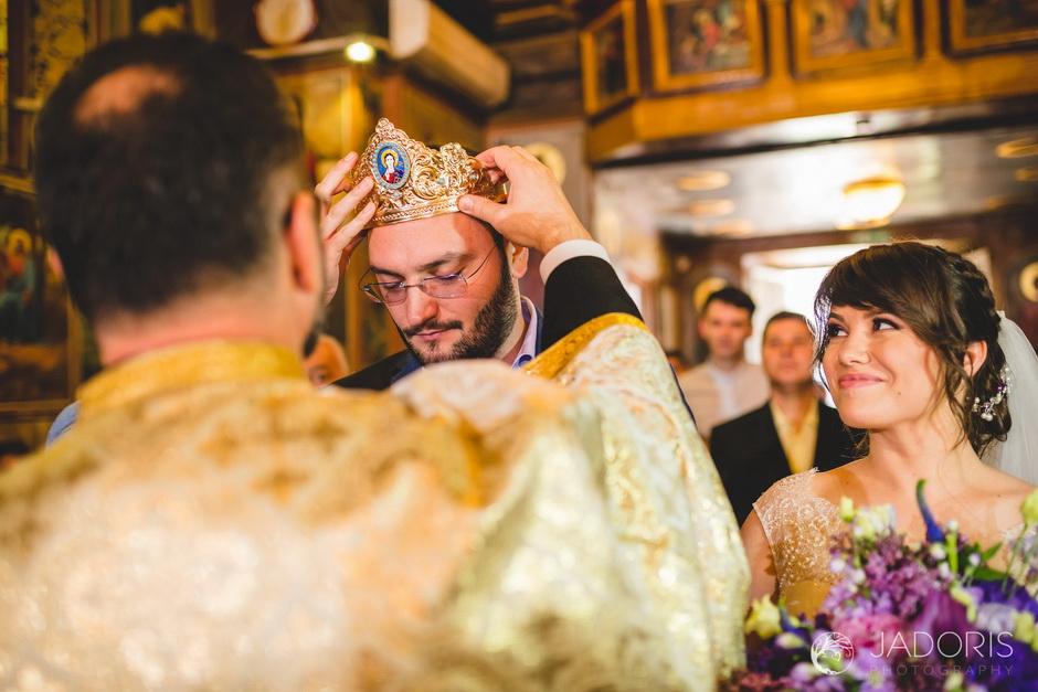 fotografie-nunta-bucuresti-32