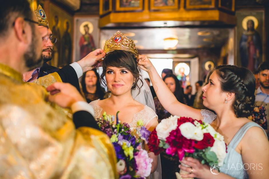 fotografie-nunta-bucuresti-33