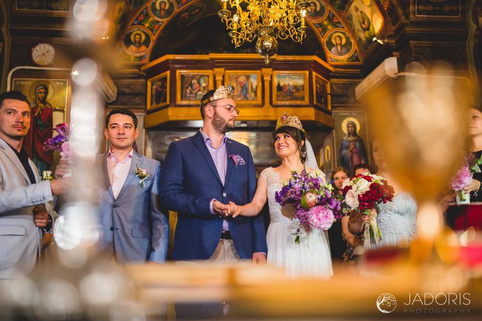 fotografie-nunta-bucuresti-34