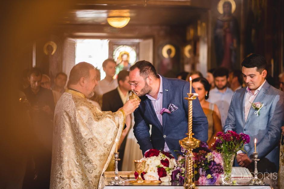 fotografie-nunta-bucuresti-35