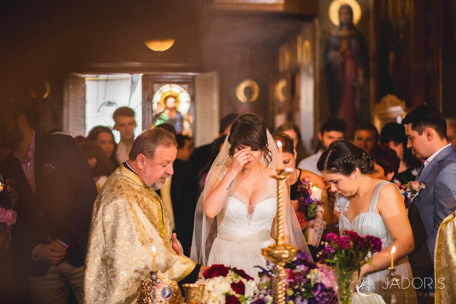 fotografie-nunta-bucuresti-36