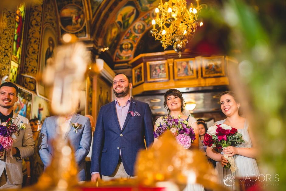 fotografie-nunta-bucuresti-37