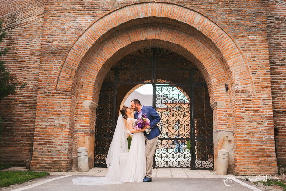 fotografie-nunta-bucuresti-38