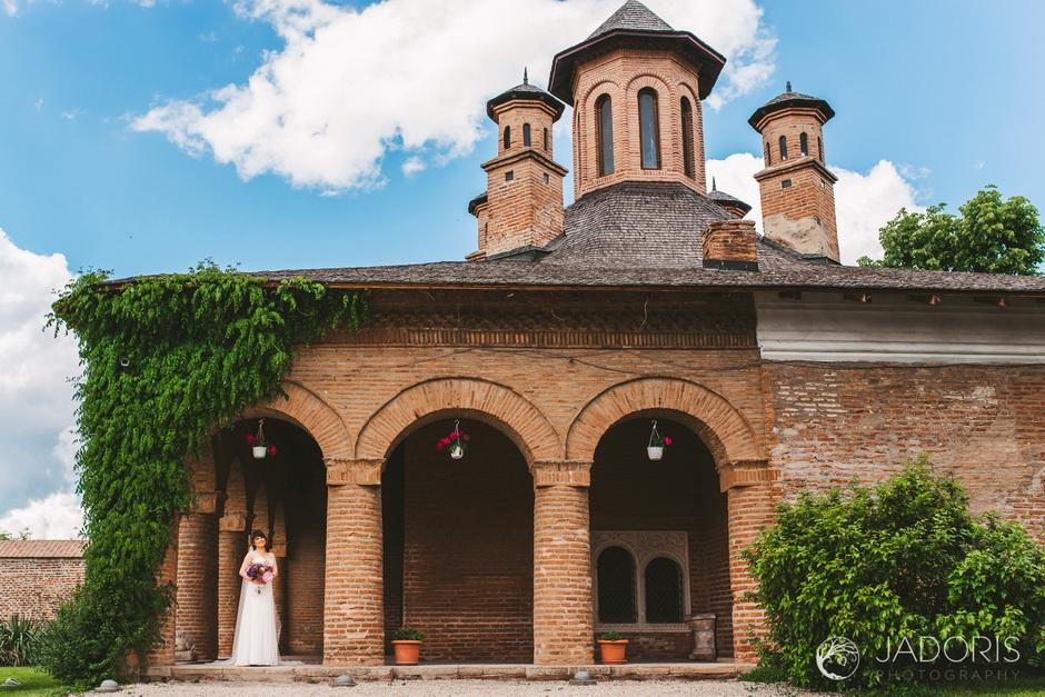 fotografie-nunta-bucuresti-39