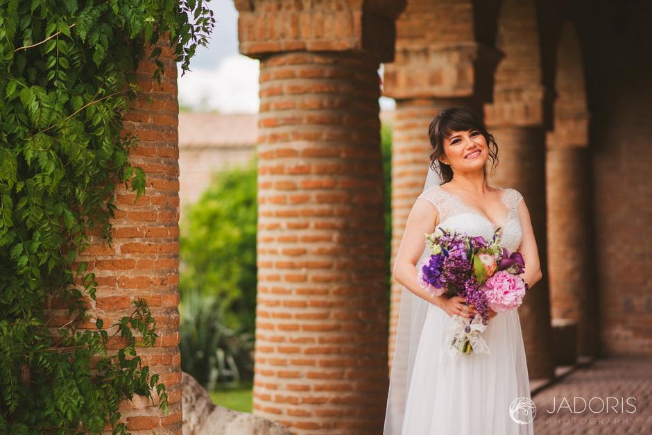 fotografie-nunta-bucuresti-40