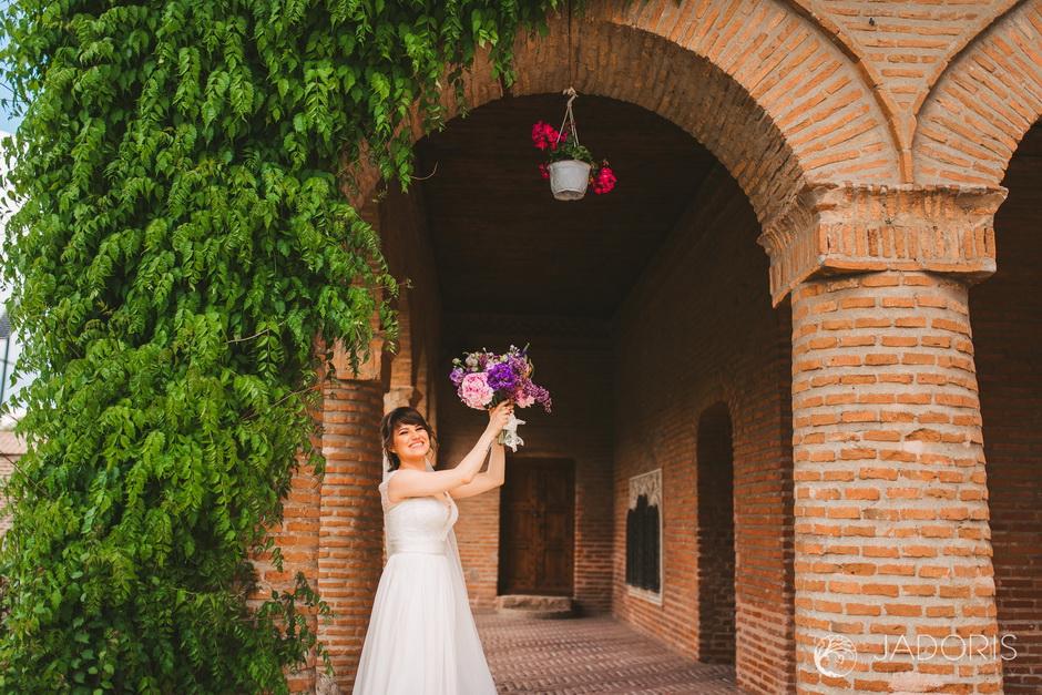 fotografie-nunta-bucuresti-41