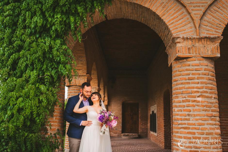 fotografie-nunta-bucuresti-43