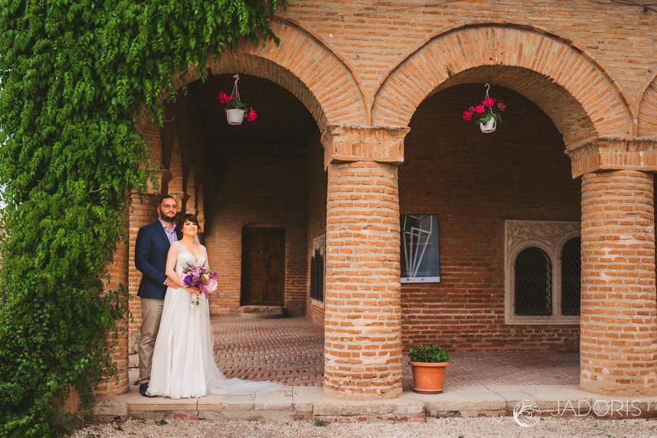 fotografie-nunta-bucuresti-45