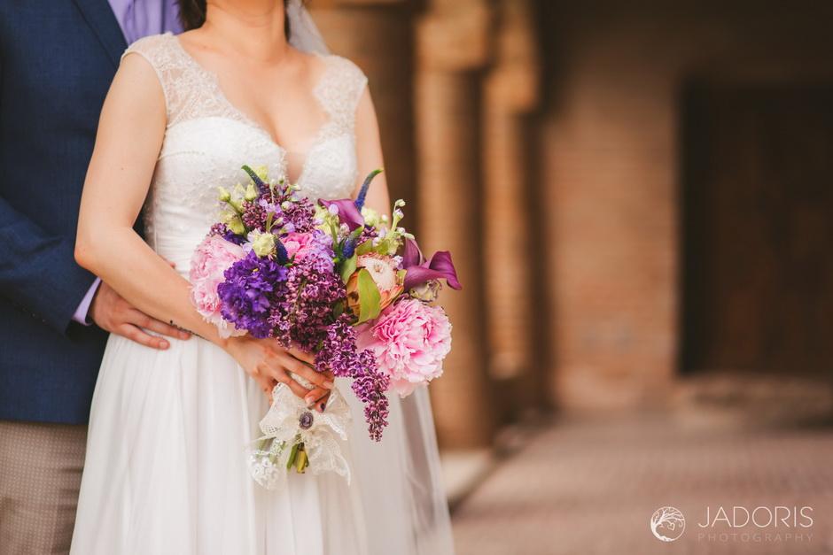 fotografie-nunta-bucuresti-46