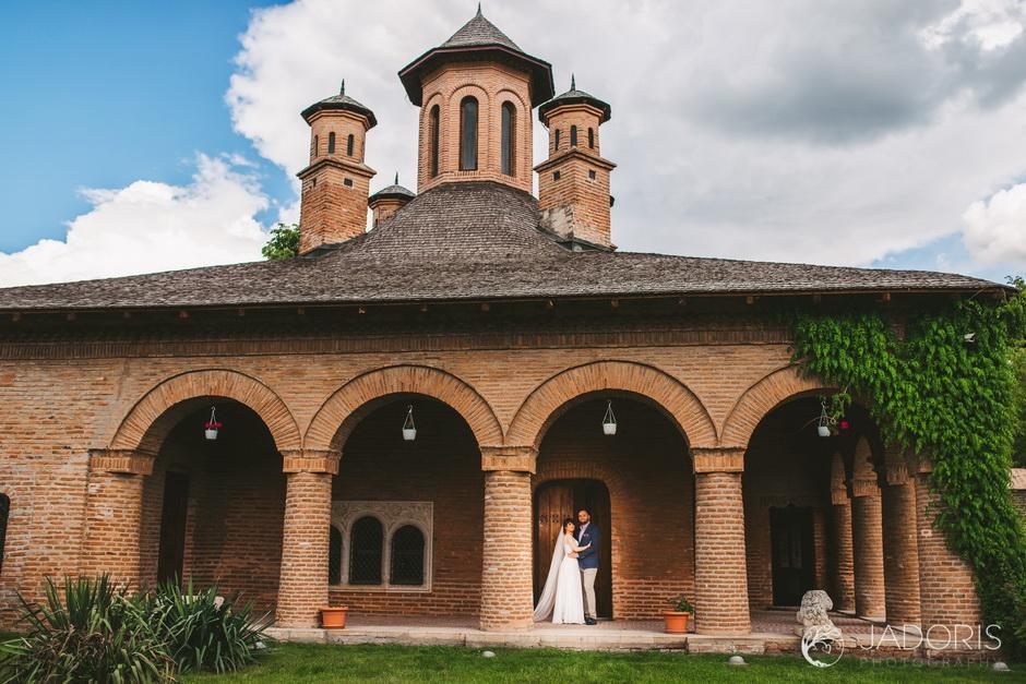 fotografie-nunta-bucuresti-47