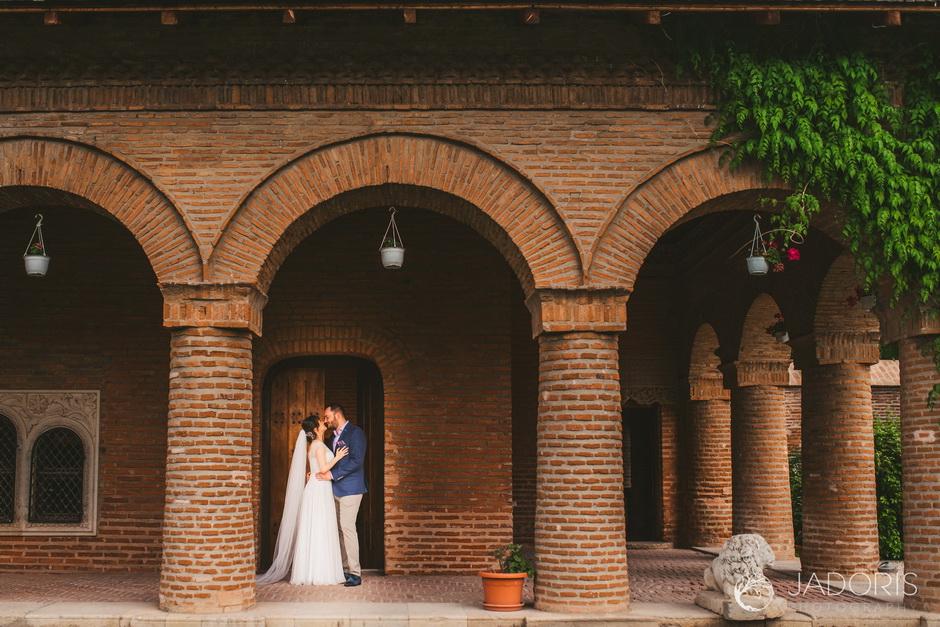 fotografie-nunta-bucuresti-48