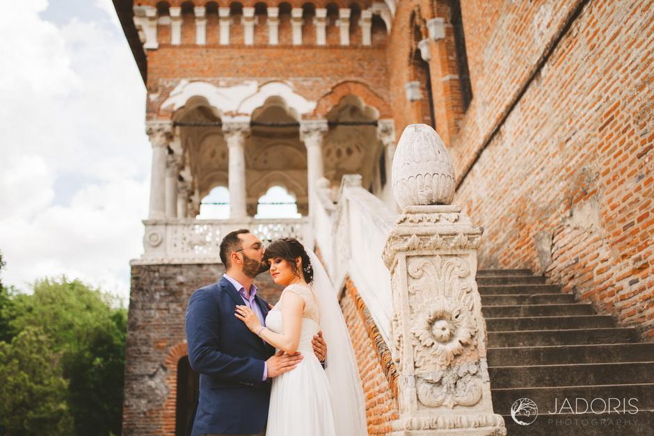 fotografie-nunta-bucuresti-50