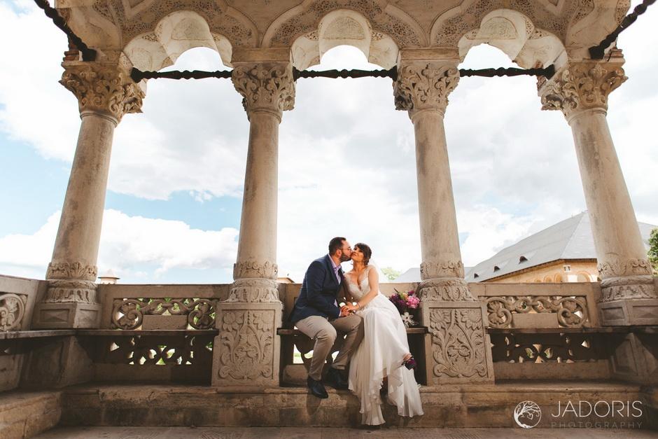 fotografie-nunta-bucuresti-53