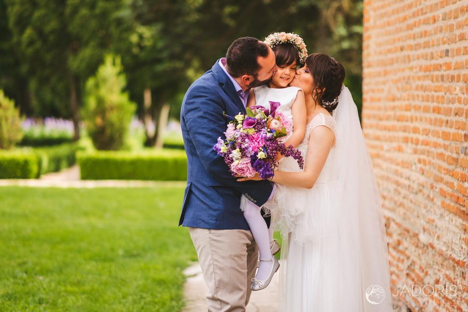 fotografie-nunta-bucuresti-54