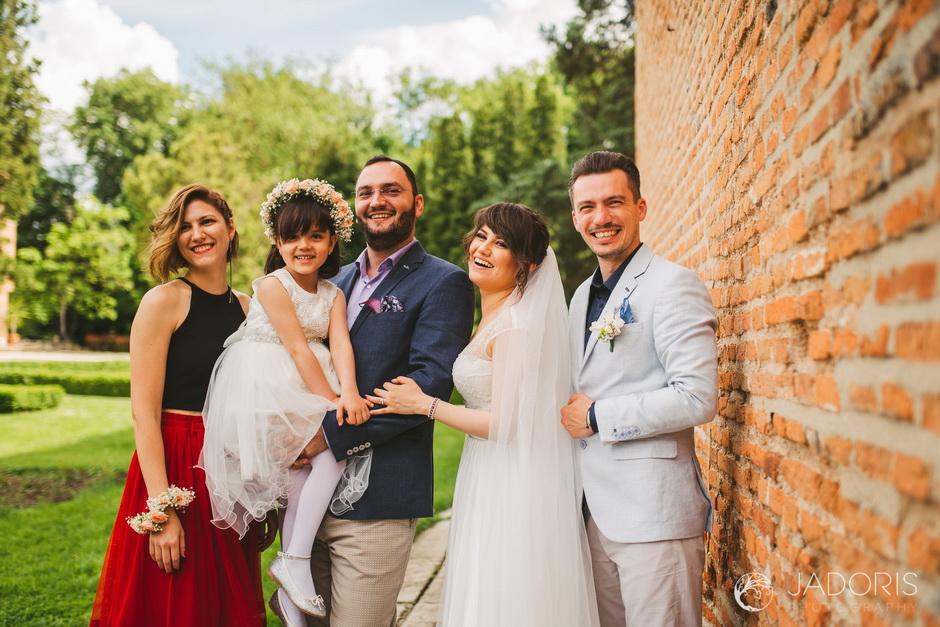 fotografie-nunta-bucuresti-55