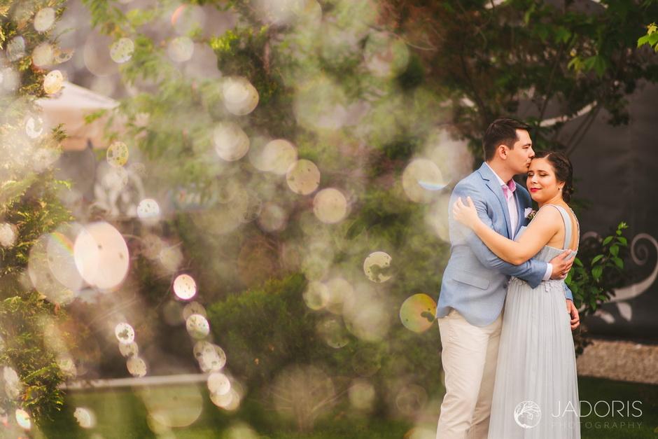 fotografie-nunta-bucuresti-56