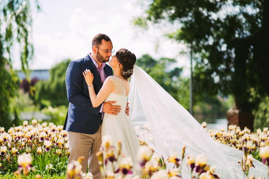 fotografie-nunta-bucuresti-57