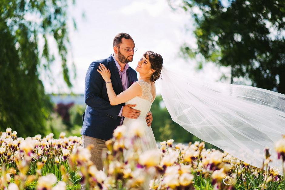 fotografie-nunta-bucuresti-58