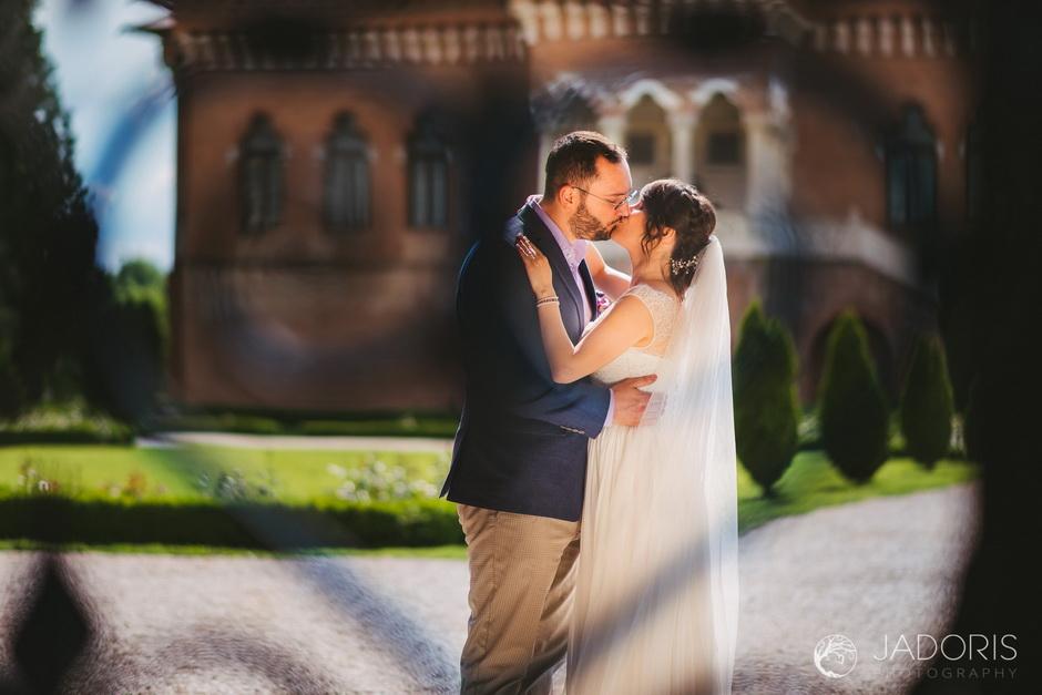 fotografie-nunta-bucuresti-60