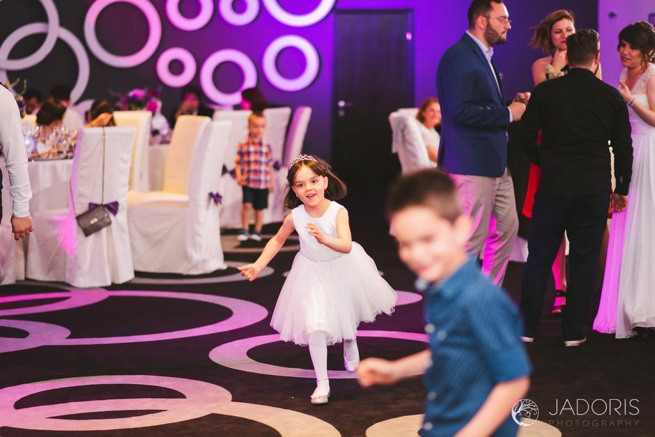 fotografie-nunta-bucuresti-63