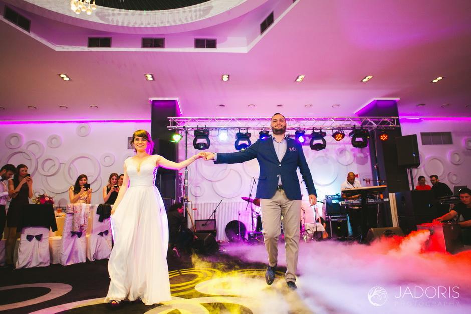 fotografie-nunta-bucuresti-64