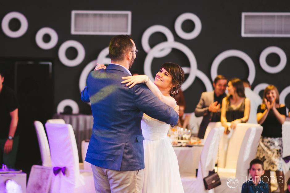 fotografie-nunta-bucuresti-65