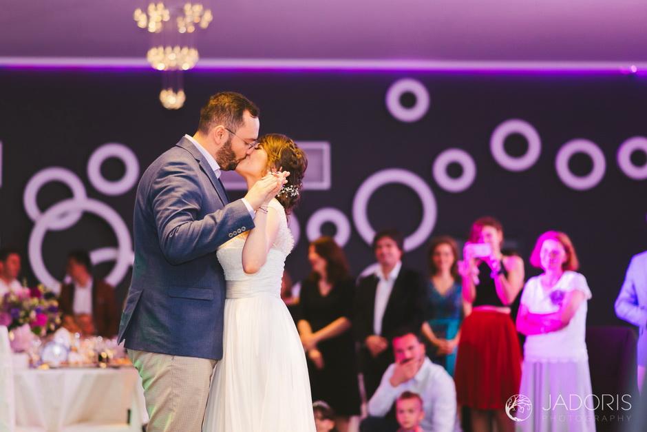 fotografie-nunta-bucuresti-69