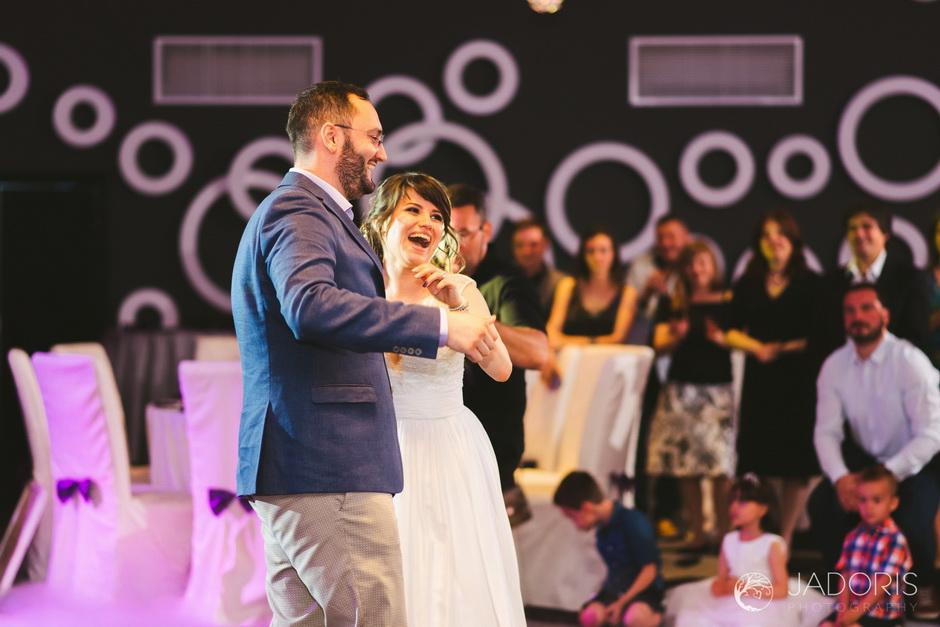 fotografie-nunta-bucuresti-70