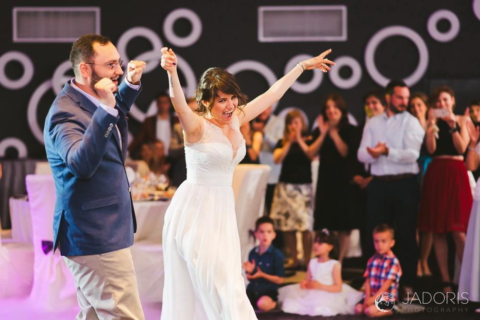 fotografie-nunta-bucuresti-71
