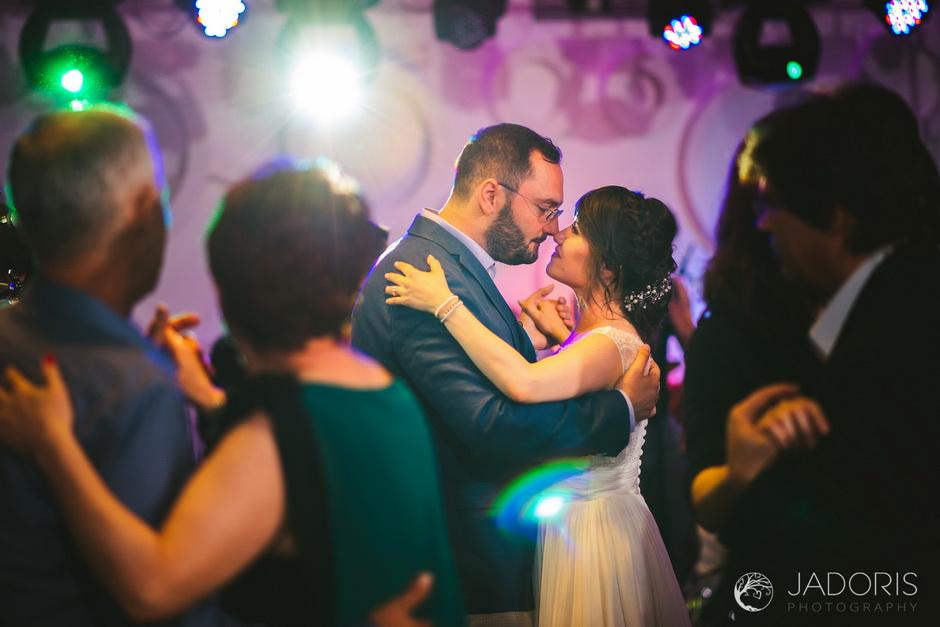 fotografie-nunta-bucuresti-72