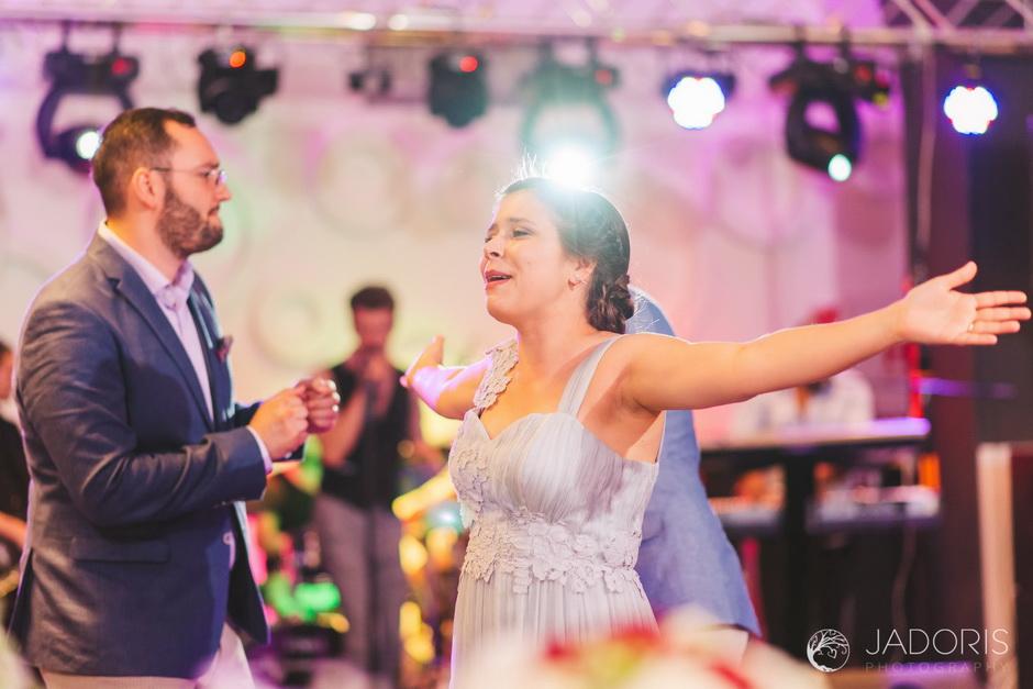 fotografie-nunta-bucuresti-76
