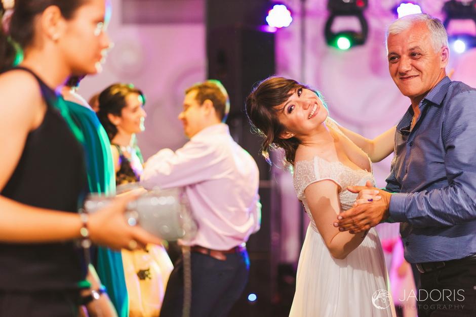 fotografie-nunta-bucuresti-77