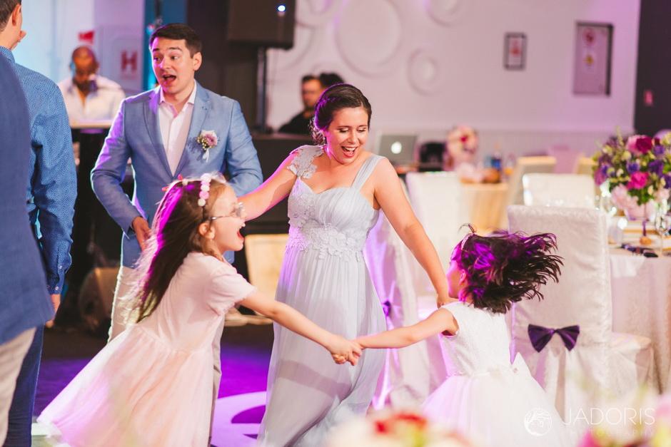 fotografie-nunta-bucuresti-78