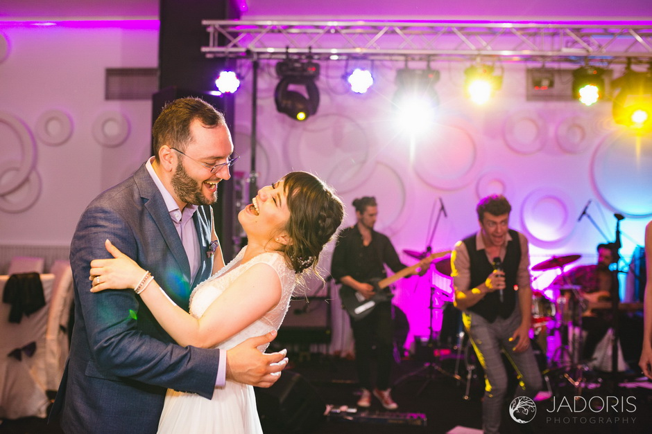 fotografie-nunta-bucuresti-80