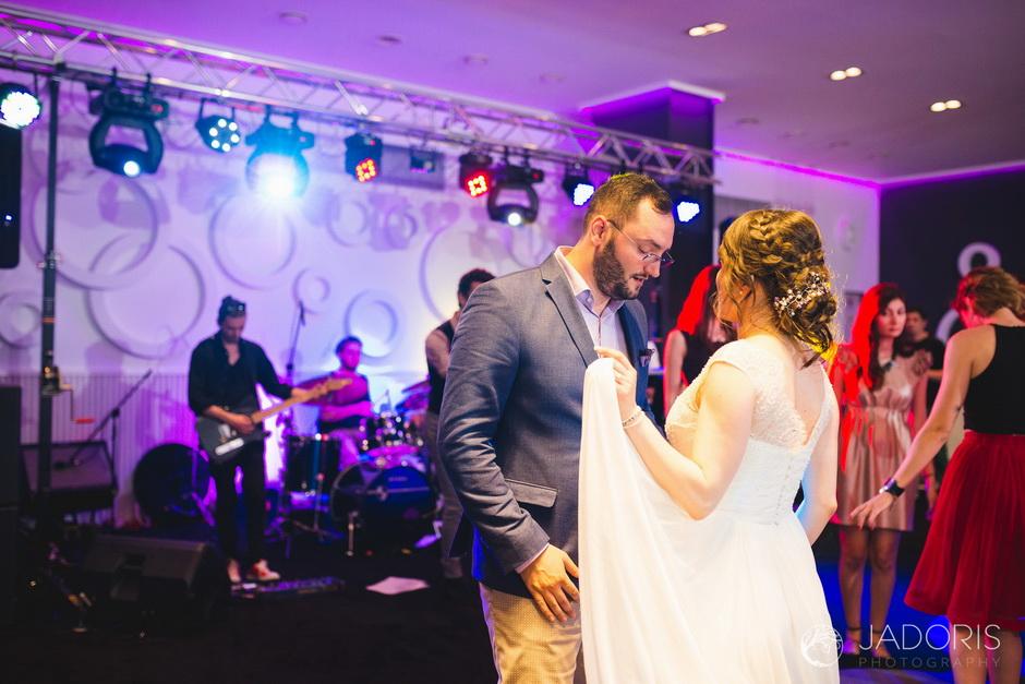 fotografie-nunta-bucuresti-81