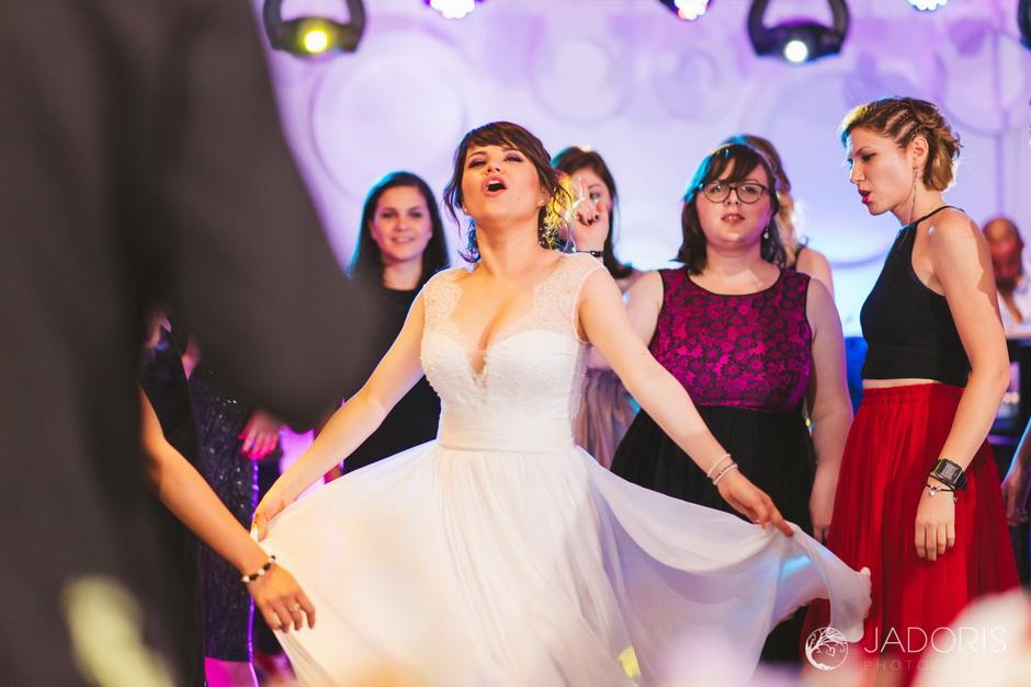 fotografie-nunta-bucuresti-83