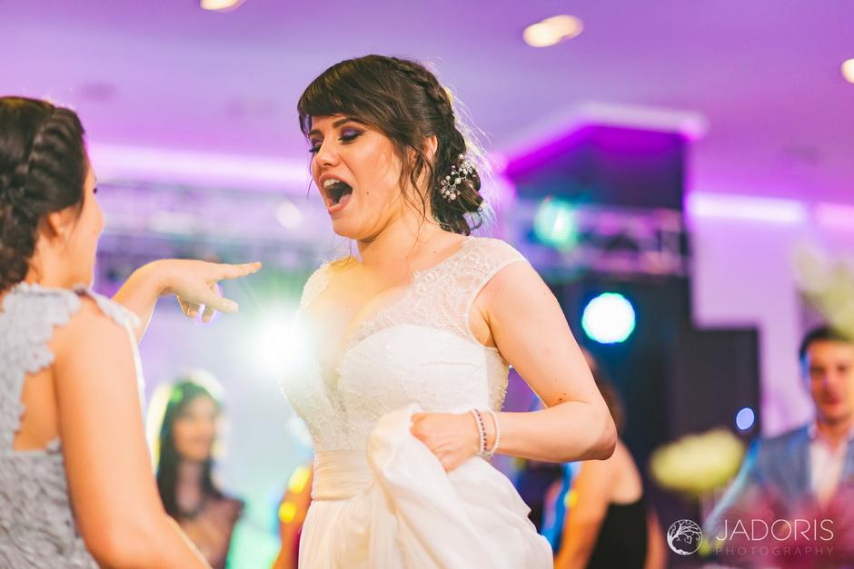 fotografie-nunta-bucuresti-84