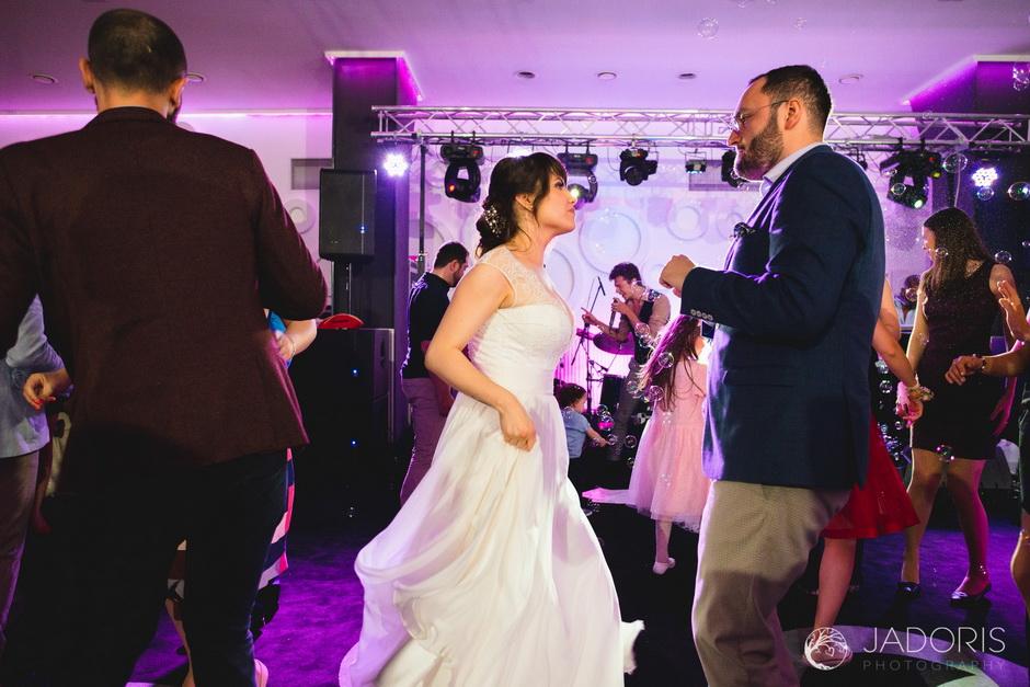 fotografie-nunta-bucuresti-87